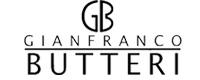 Butteri