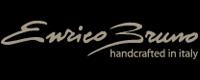 Enrico Bruno