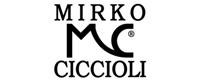 Mirko Ciccioli