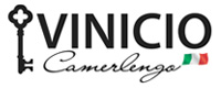 Vinicio Camerlengo