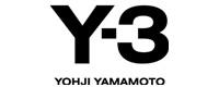 Y - 3
