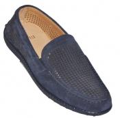 00e4454796f2fb Мужская итальянская обувь